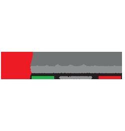 Autotex Textile