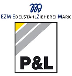 EZM - PL
