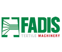 Fadis Textile Machinery
