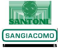 Santoni & Sangiacomo