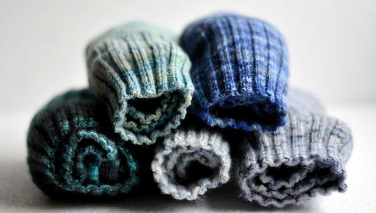 socks hosiery